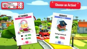THE GAME OF LIFE 2 Free Download Repack-Games