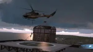 Take On Helicopters Free Download Repack-Games