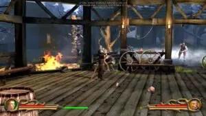 Eragon Free Download Repack-Games
