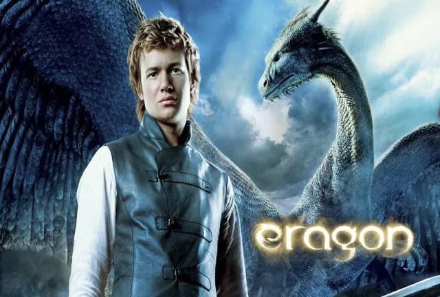 Eragon Repack-Games