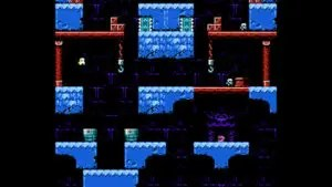 Micro Mages Free Download Repack-Games