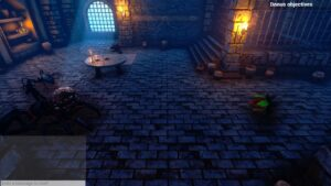 Shards of Feyra Free Download Repack-Games
