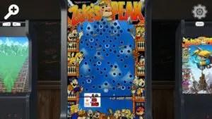Zekes Peak Free Download Crack Repack-Games