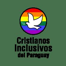 Logo CIdP-02
