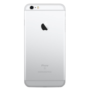 iPhone 6S Plus Parts