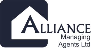 Alliance management