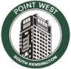 point west building