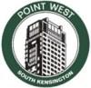 point west building