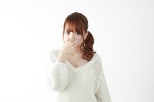 gatag-00012672 (1)