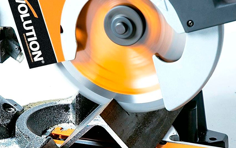 Best Circular Saw Blade for Cutting Aluminum