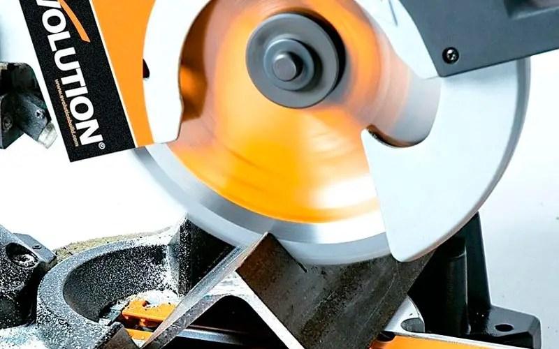 Best Circular Saw Blade for Cutting Aluminum – Cut Metal as Butter