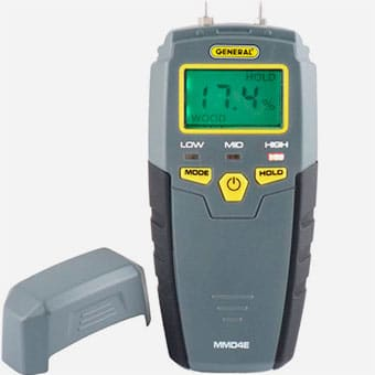 General-Tools-Digital-Moisture-Meter