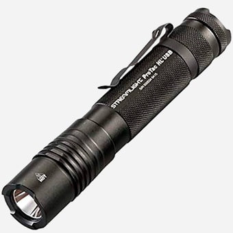 Streamlight ProTac 850 Lumen Professional Tactical Flashlight