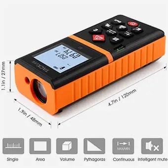Tacklife-Advanced-Laser-Measure-196-Ft-Digital