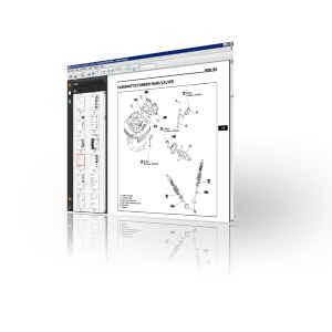 Suzuki Freewind650 Service Manual Download