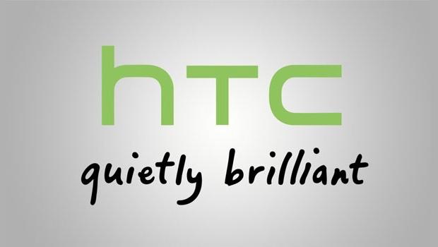 HTC-Logo-2-2