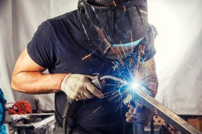 The Best Welder for Beginners: How to Choose the Perfect One?