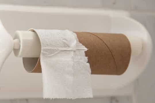 Best Toilet Paper Holder