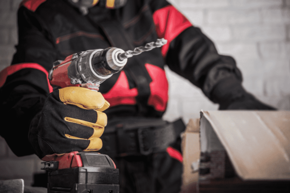 Ridgid vs. DEWALT: What is the Best Value for Money Brand?
