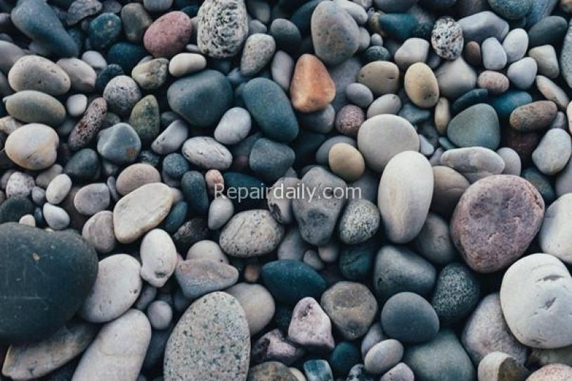 stone fixtures