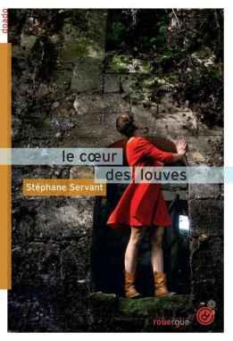 2048x1536-fit_coeur-louves