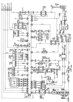 | Repair Guides | Wiring Diagrams | Wiring Diagrams | AutoZone