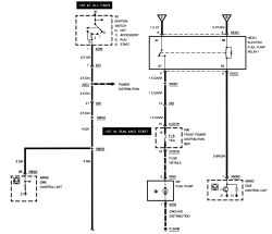 bmw e36 stereo wiring diagram bmw image wiring diagram bmw e36 stereo wiring diagram bmw auto wiring diagram schematic on bmw e36 stereo wiring diagram