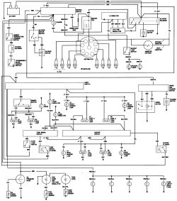 1985 jeep cj7 wiring diagram 1985 image wiring diagram 84 jeep cj7 wiring diagram jodebal com on 1985 jeep cj7 wiring diagram
