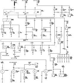 1980 jeep cj7 wiring diagram wiring diagram 81 cj7 wiring diagram nilza