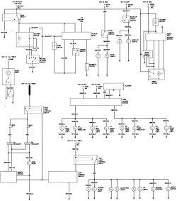 1986 Toyota Pickup Alternator Wiring Diagram - Wiring Diagram