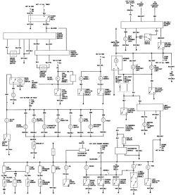 toyota pickup wiring diagram toyota pickup alternator wiring ...