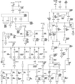 1988 toyota pickup radio wiring diagram 1988 image 1987 toyota pickup radio wiring diagram wiring diagram on 1988 toyota pickup radio wiring diagram
