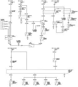91 crx wiring diagram wiring diagram 1990 honda crx wiring diagram and hernes