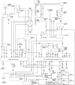 89 Gta Trans Am Wiring Harness as well 161059254932 besides Wiring Diagram Schematics Enlarged additionally Gm Vortec Wiring Harness furthermore Ford 302 Engine Colors. on 1974 corvette vacuum diagram