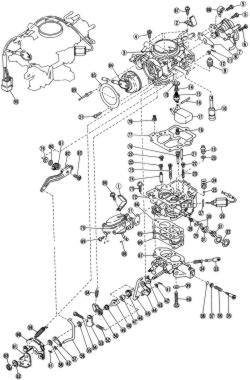 0900c15280065afc?resize\\\=250%2C380 beverage air wiring schematic wiring diagrams Beverage Air Electrical Schematic at mr168.co