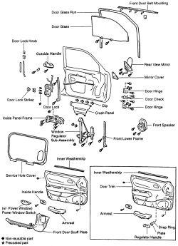 2002 DodgeRam Truck Caravan 2WD 33L MFI FFV OHV 6cyl