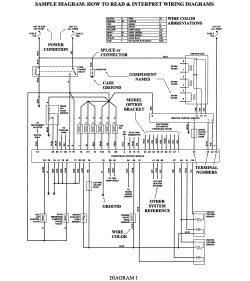Motor Trend Ford Transit Connect additionally Nissan Xterra Injector Wiring Diagram furthermore Western Star Wiring Schematic further  on wiring diagram nissan primastar
