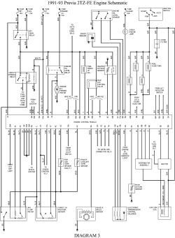 | Repair Guides | Wiring Diagrams | Wiring Diagrams
