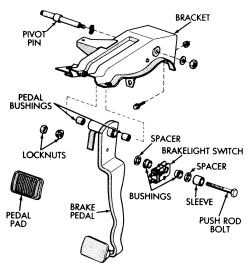 Dodge Caravan 2002 Dodge Caravan Turn The Key To Start And Nothing Happen besides Ignition Switch 352371 furthermore Autozone Brake Light Switch together with Pontiac Radio Wiring Diagram as well P 0900c152800994c1. on light switch wiring repair