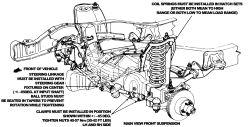| Repair Guides | Front Suspension | Front Suspension