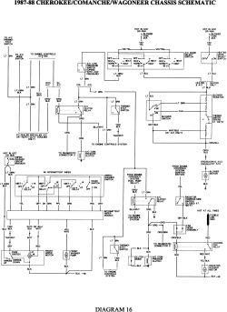  Repair Guides   Wiring Diagrams   See Figures 1 Through 50   AutoZone