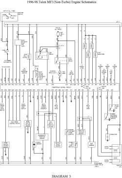 | Repair Guides | Wiring Diagrams | Wiring Diagrams