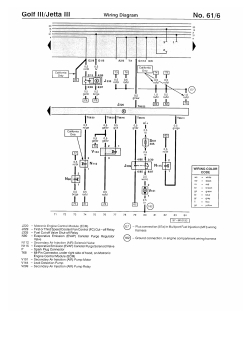 | Repair Guides | Main Wiring Diagram (equivalent To