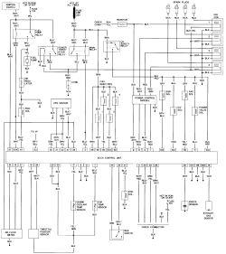 2006 nissan sentra wiring diagram wiring diagram 2006 nissan murano radio wiring diagram schematics and