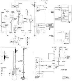 2008 nissan sentra stereo wiring diagram wiring diagram nissan pathfinder radio wiring harness diagram