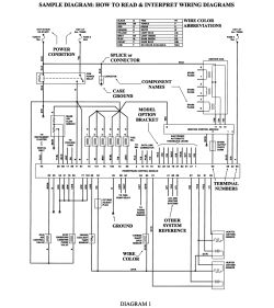 2006 pontiac grand prix wiring schematic wiring diagram 1998 pontiac grand prix wiring diagram diagrams