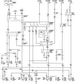 diagram 72 vw beetle engine diagram get file fu64232 2003 Volkswagen Beetle Engine Diagram 72 vw engine diagram owner manual and wiring diagram books