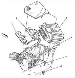   Repair Guides   Component Locations   Component Locations 2   AutoZone