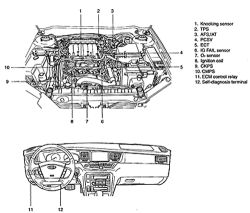   Repair Guides   Components & Systems   Components & Systems   AutoZone