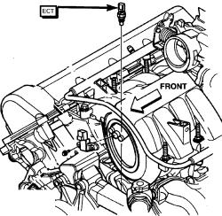 | Repair Guides | Component Locations | Component Locations | AutoZone